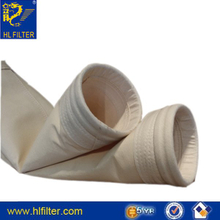PPS dust filter bag